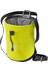 Arc'teryx C80 chalkbag L geel